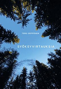 Tero Seppänen, Syöksyvirtauksia